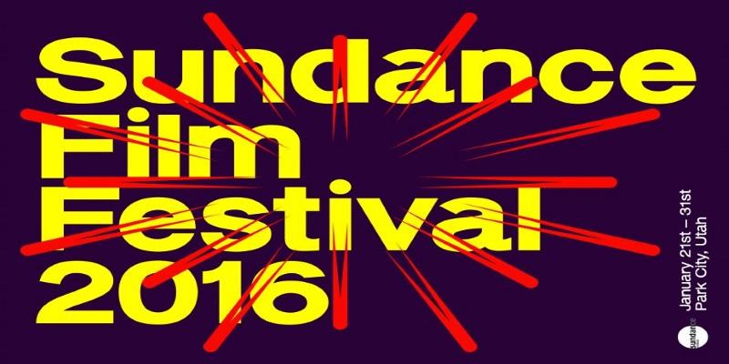 2016-Sundance
