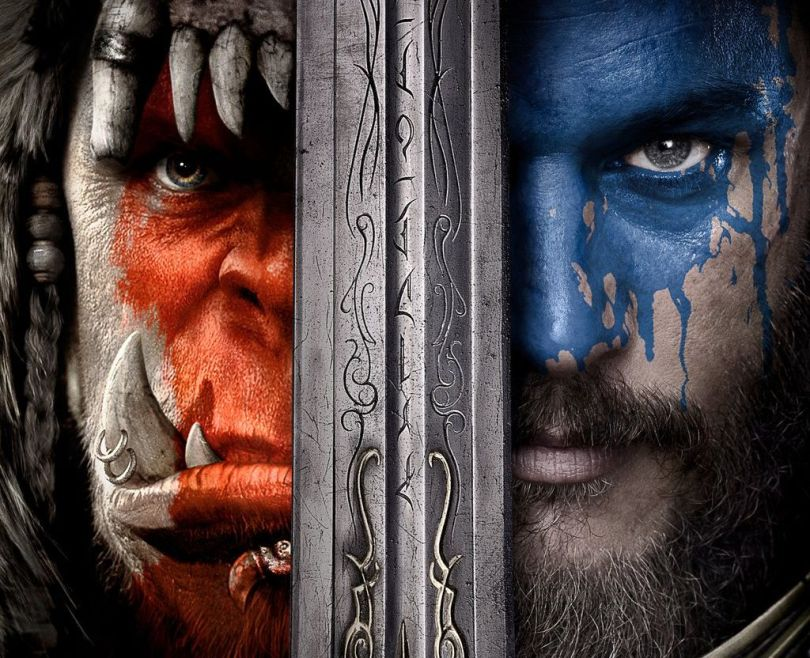 warcraft-poster-feature